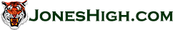 JonesHigh.com Logo